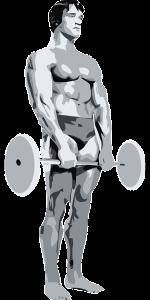 bodybuilding-146225_640