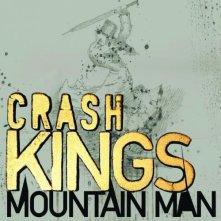 Crash_Kings_-_Mountain_Man