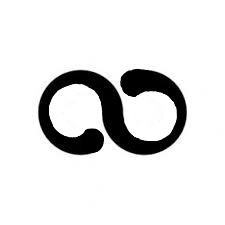 InfinityEulerSymbol2.jpg
